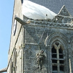300px-Saint_Mere_Eglise_2006_Tower_Trooper